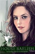 Marissa Baelish5