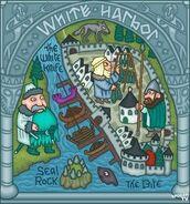Whiteharbor