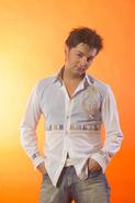 Adrian Ursu
