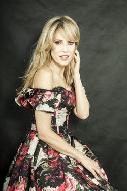 Alejandra Azcarate.png