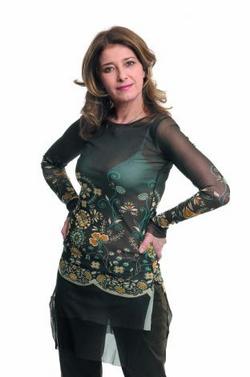 Katerina Evro.png