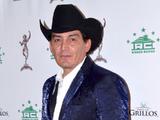 José Manuel Figueroa