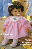 https://gotz-doll-wiki.fandom.com/wiki/1986_SUZIE_-_Götz_Modell_Play_Doll_-_16_Inch_Laughing_Crying_Baby_with_Pacifier_-_LACH-U
