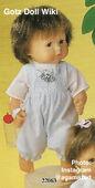https://gotz-doll-wiki.fandom.com/wiki/1986_PAUL_-_Götz_Modell_Play_Doll_-_16_Inch_Drink_and_Wet_Anatomically_Correct_Baby_-TRINK-_UND