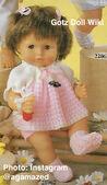 https://gotz-doll-wiki.fandom.com/wiki/1986_JILL_-_Götz_Modell_Play_Doll_-_16_Inch_Drink_and_Wet_Anatomically_Correct_-_TRINK-_UND