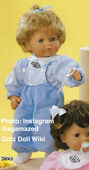 https://gotz-doll-wiki.fandom.com/wiki/1986_SANDY_-_Götz_Modell_Play_Doll_-_16_Inch_Laughing_Crying_Baby_with_Pacifier_-_LACH-U