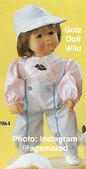 https://gotz-doll-wiki.fandom