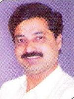 Sunil Bankar
