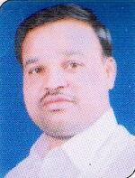 Balasaheb Kapare