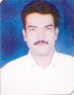 Pramod Nimhan