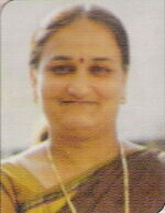 Sunita Chintal