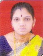 Swati More