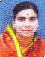 Vidhya Bhokhare