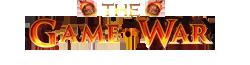 Game of War Wiki