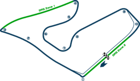 Red Bull Ring 2015.png