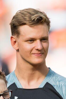 Mick Schumacher 2019.jpg