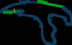 Circuit de Spa Francorchamps 2015.png