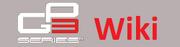 GP3 Series Wiki Logo.png