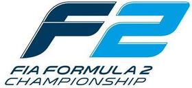 FIA Formula 2 Championship logo.jpg