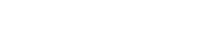 FE Wiki Logo 2.png