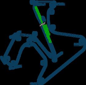 Jerez 2015.png