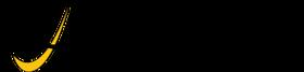 DAMS Logo.png