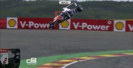 Tereshchenko crash Spa 2014.jpg