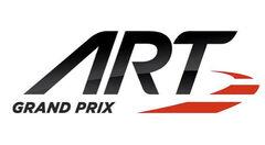 ART Grand Prix.jpg