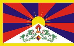 Tibet.png