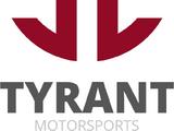 Tyrant Motorsports