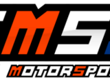 Snake Motorsports