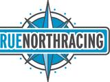 True North Racing