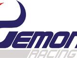 Demon Racing