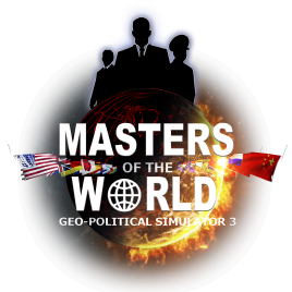Mastersoftheworldlogo.png