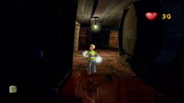 Cellar.png