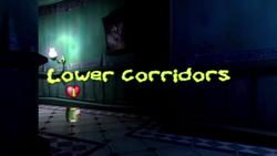 LowerCorridors.png
