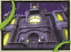GhoulhavenHall.png