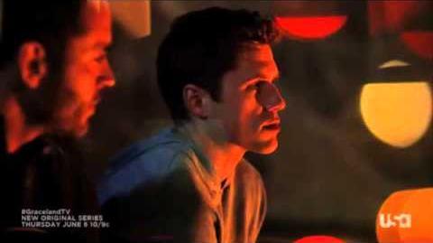 Graceland,_Season_1_-_Premieres_June_6th
