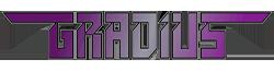 Gradius Fanon Wiki
