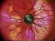 ZelosForceSalamanderOVA2