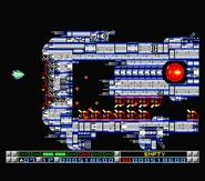 Gofer no Yabou 2 Gofer's Warship