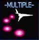 Multiple Otomedius Excellent