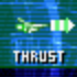 Thrust Gradius Galaxies