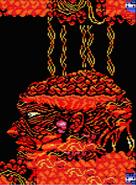 Gofer nemesis 3