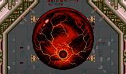 Zelos Force - Salamander (PCE) - 01