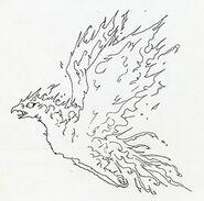 PhoenixConcept