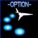Option Otomedius Excellent (2)