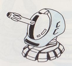 Dee-01