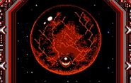 Zelos Force - Salamander (NES) - 01