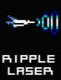 Ripple Laser Nemesis 3